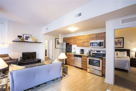 Apartment Philadelphia Furnished by Furnished Apartments In Center City Philadelphia At The