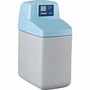 Adoucisseur D Eau Douche : l 39 adoucisseur d 39 eau comment a marche guide d 39 achat ~ Edinachiropracticcenter.com Idées de Décoration