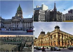 Balvanera Buenos Aires Wikipedia La Enciclopedia Libre