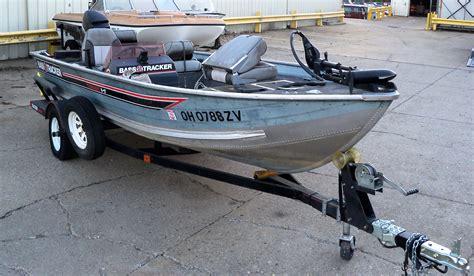 Boat Auctions Cincinnati Ohio by Auto Auction Sneak Preview 10 17 2015 Goodwill Auto