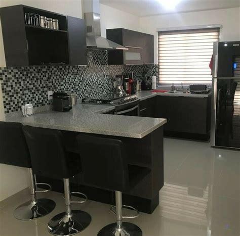 fabricamos muebles cocinas closet tijuana posot class