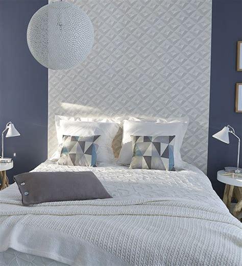 papier peint intissé chambre adulte les 25 meilleures idées de la catégorie papier peint