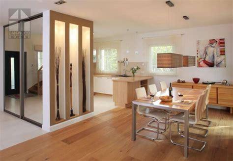 Dan Wood House Testberichte by ᐅ Dan Wood House Park 164w Dan Wood House