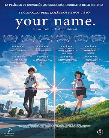 Kimi No Na Wa Fullmoviestreamingonline Dvd Rip 1080p On Vimeo Your Name 2016 1080p Dual Ingles Mg