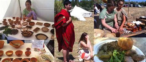 cuisine rome antique cuisine de la rome antique cestdivin