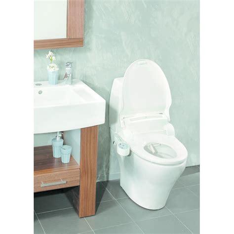 siege de wc sièges de wc lavants chauffants et séchants aqualet