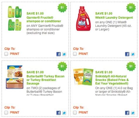wisk coupons coupon valid