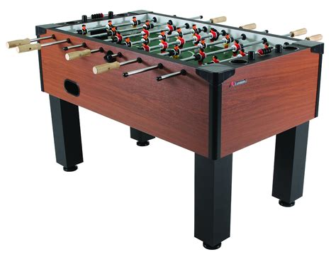 classic sport brand foosball table tornado classic foosball table complete review