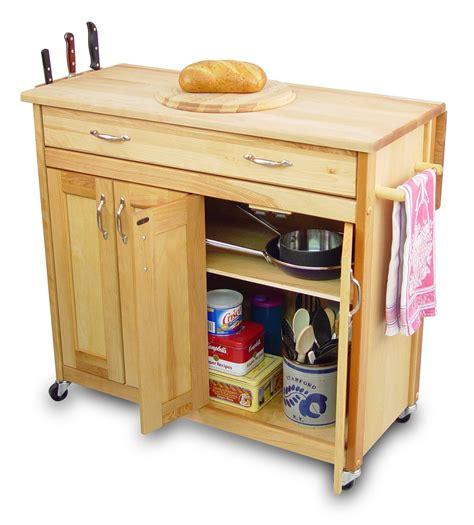 Kitchen Storage Cabinets Design Inspiration  Home Design