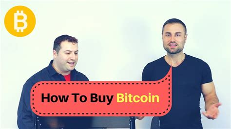buy bitcoin easy how to buy bitcoin the safe and easy way