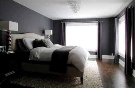 gorgeous master bedroom paint colors inspiration ideas 4