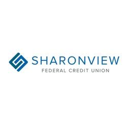 united credit union phone number sharonview federal credit union banks credit unions