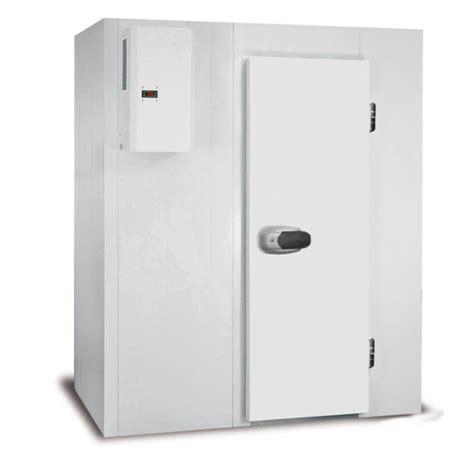 mini chambre froide davaus chambre froide pour particulier avec