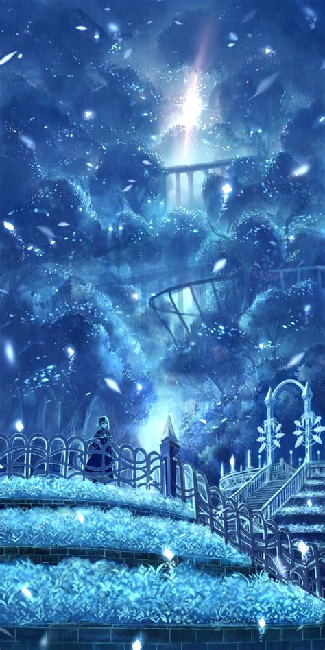 Beautiful Anime Scenery Wallpaper - anime scenery scenery around the worlds