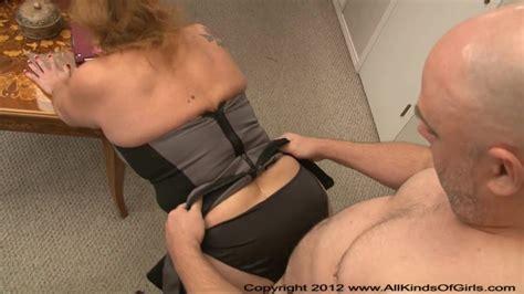 Bubble Butt Mexican Granny Must Do Anal Hd Porn Videos
