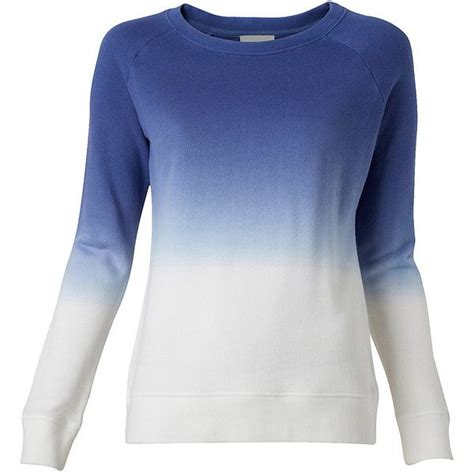 ombre sweater sweater ombre sweater jacket