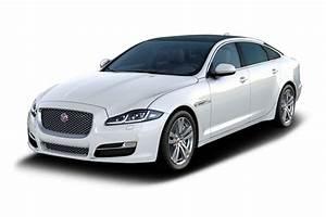 Jaguar F Pace Prix Ttc : mandataire jaguar xj moins chere club auto cnas ~ Medecine-chirurgie-esthetiques.com Avis de Voitures