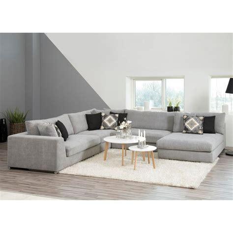 wohnzimmer einrichten grau die besten 25 sofa grau ideen auf grau wohnzimmer wohnzimmer sofas und