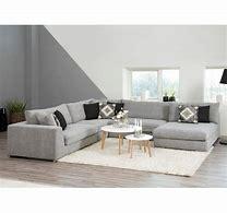 hd wallpapers wohnzimmer couch - Wohnzimmercouch