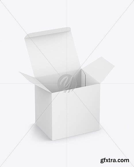 Packaging mockups, macbook, iphone, logo mockups & many more. Photoshop Mock-ups » page 20