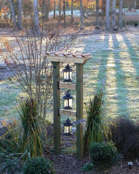 solar lights solar and winter garden on