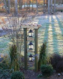 solar lights solar and winter garden on pinterest With outdoor solar lights for winter