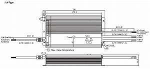 Meanwell 600h 42a Wiring Diagram