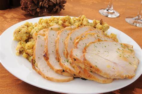 thanksgiving day buffet jena choctaw pines casino