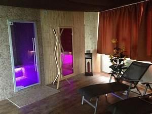 Sauna Hammam Prix : hammam et sauna photo de oasis spa centre wellness ~ Premium-room.com Idées de Décoration