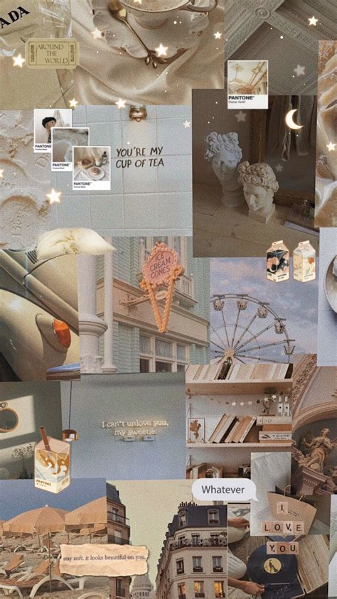 aesthetic wallpaper aesthetic iphone wallpaper