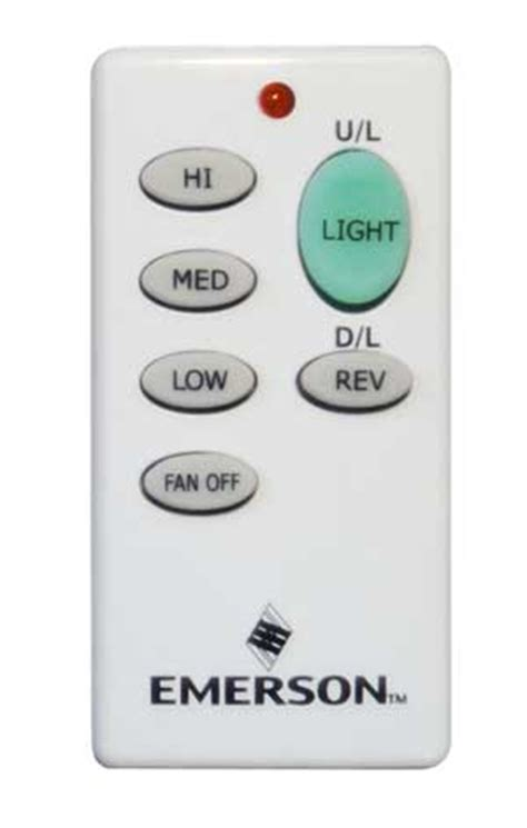 emerson sw350 light fan control fansunlimited com emerson fan controls