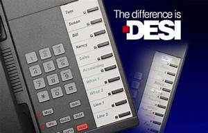 desi telephone labels With desi telephone labels