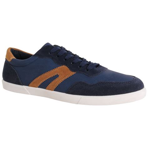 designer sneakers mens mens designer casual retro shoes leather suede lace up