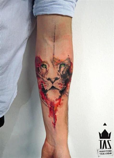 l ノtat de si鑒e camus die besten 25 l 246 wenkopf tattoos ideen auf