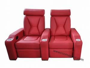 Fauteuil Cocon Suspendu : fauteuil cocon suspendu osier meuble de salon contemporain ~ Teatrodelosmanantiales.com Idées de Décoration