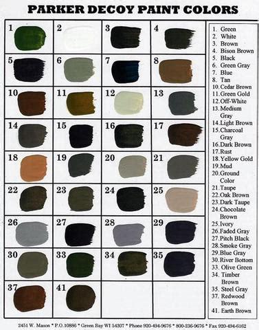 black duck paint colors uvision decoy kit black duck twilight coatings