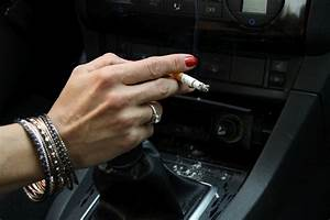 Schlechte Gerüche Aus Dem Abfluss : schlechte ger che aus dem auto entfernen ~ Markanthonyermac.com Haus und Dekorationen