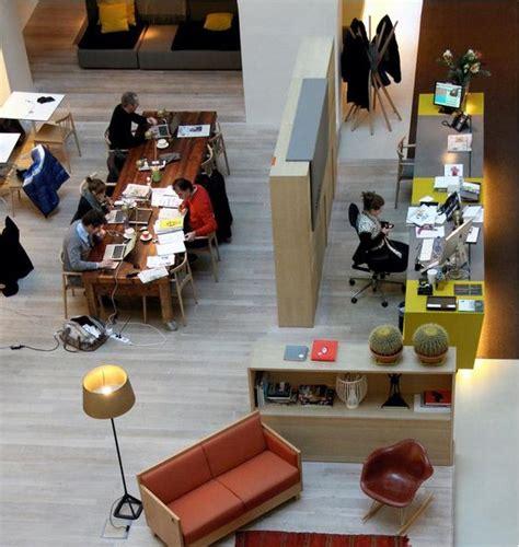 bureau coworking mon bureau c est ma maison business design accent