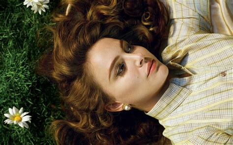 Natalie Portman 2017 Wallpapers  Hd Wallpapers  Id #20873