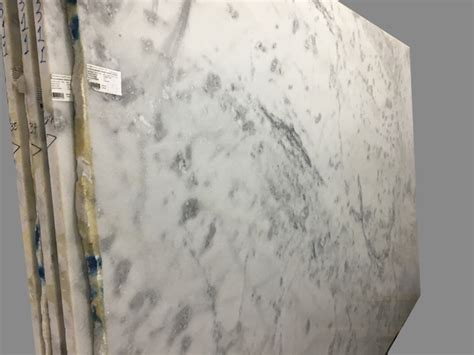 quartzite mont blanc frost stone design  santos