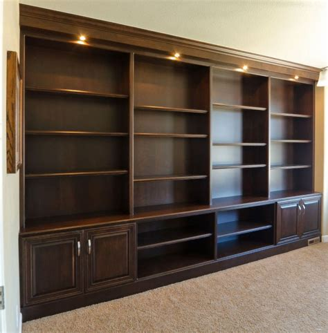 Bookcases Denver by 14 Best Images About Built In Bookcases On