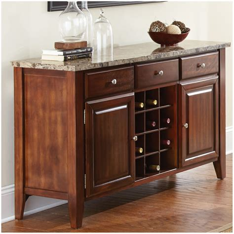 Buffet Cabinets And Sideboards by More About Buffet Cabinet Decoration Channel