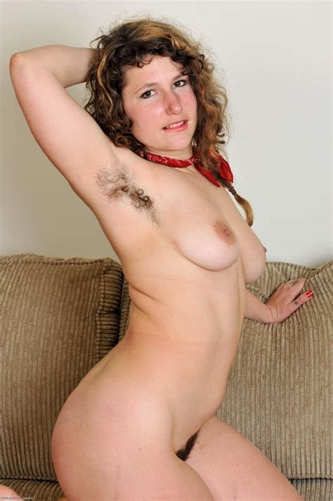Nude And Hairy Felicia May Unshaved Locker Sex Hd Pics