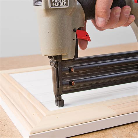 Poser Du Papier Peint Intissã by Pose Papier Peint Intiss 195 169 Angle Sortant