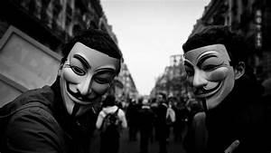 v for vendetta mask | Tumblr