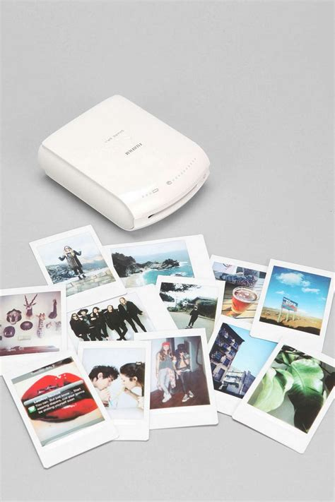 fujifilm instax smartphone printer 17 best images about i