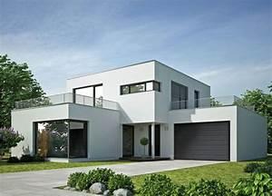 Elektrisches Garagentor Nachrüsten : elektrisches garagentor 4 tipps f r die umr stung ~ Michelbontemps.com Haus und Dekorationen