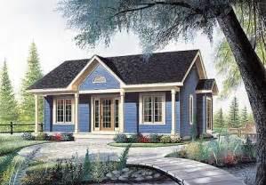 two bedroom cottage 2 bedroom cottage house plan