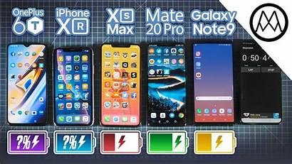 Note Vs Xs Samsung Iphone Mate Galaxy