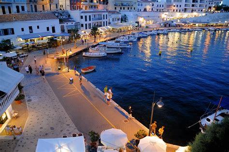 Finca Mallorca Mieten Forum by Free Photo Spain Balearic Islands Free Image On
